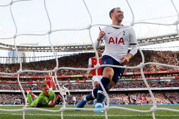 Dự đoán vòng 5 Premier League: M.U tìm lại mạch thắng, Arsenal mất điểm trước Watford - Ảnh 3.