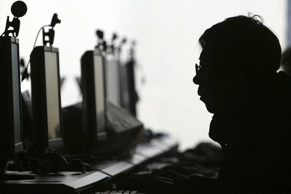 Bắt trọn ổ lừa đảo hơn 270 người Trung Quốc - Ảnh 1.