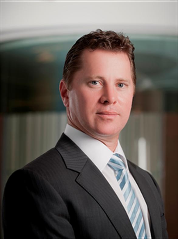 HSBC VN có tổng giám đốc mới, cựu giám đốc người Việt sang chi nhánh Canada - Ảnh 1.