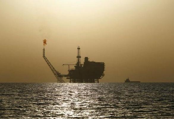 Thuế nhập khẩu dầu thô sẽ giảm từ 5% xuống còn 0% - Ảnh 1.