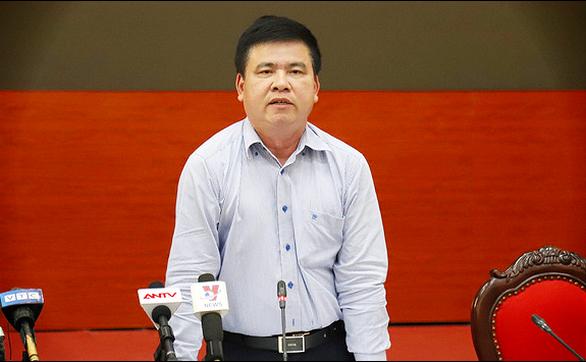 Hà Nội tuyên bố hàm lượng thủy ngân trong không khí dưới ngưỡng cho phép - Ảnh 12.