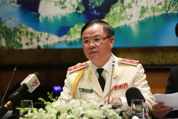 Ông chủ Nhật Cường Mobile bị Interpol truy nã đỏ - Ảnh 1.