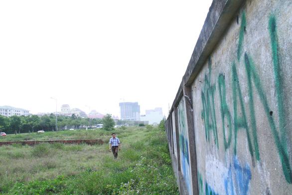 Có 21 người Trung Quốc sở hữu quyền sử dụng đất ở Đà Nẵng - Ảnh 1.