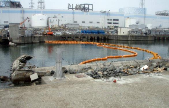 Thảm họa hạt nhân Fukushima: 3 cựu lãnh đạo được tuyên trắng án - Ảnh 2.