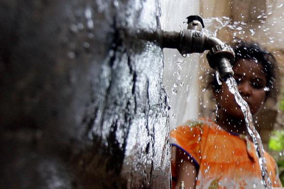 170 triệu dân ven sông Nile sẽ thiếu nước trong 50 năm tới - Ảnh 2.
