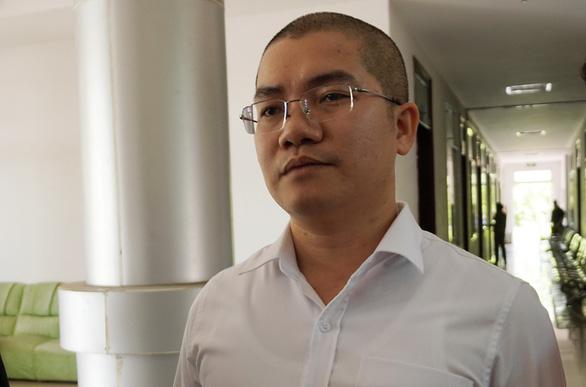Những dự án của Alibaba ma như thế nào? - Ảnh 2.