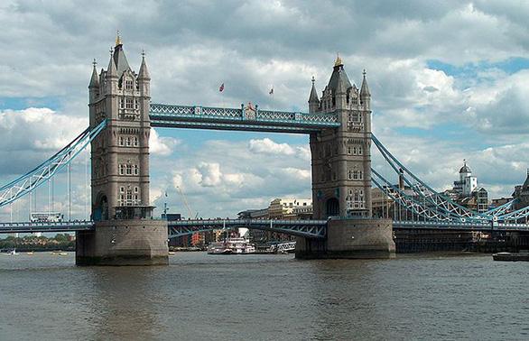 Tour London - Bristol - Liverpool - Manchester - London chỉ từ 21.590.000 đồng - Ảnh 1.