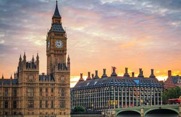 Tour London - Bristol - Liverpool - Manchester - London chỉ từ 21.590.000 đồng - Ảnh 2.
