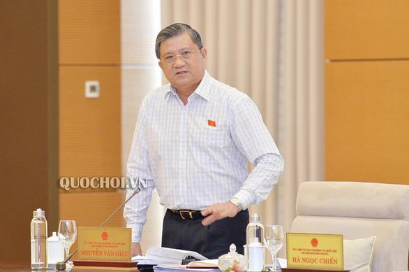 Khảo sát 63 nước, Việt Nam làm việc nhiều chỉ thua Campuchia và Bangladesh - Ảnh 2.
