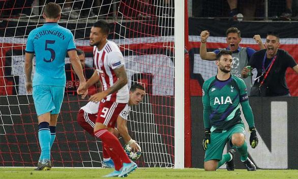 Dự đoán vòng 6 Premier League: MU thua West Ham, Liverpool hạ Chelsea - Ảnh 1.