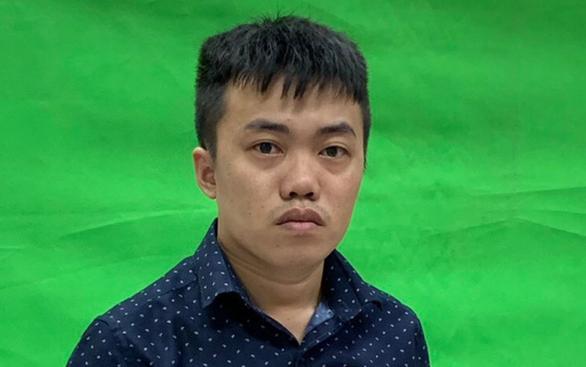 Ông Nguyễn Thái Luyện là người cầm đầu, chủ mưu vụ lừa đảo tại Công ty Alibaba - Ảnh 3.