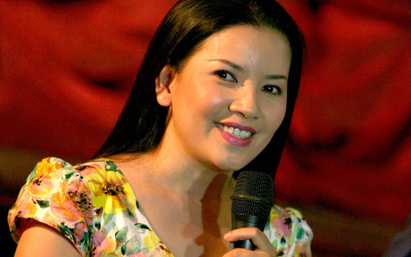 ngoc trinh ngay 21-9 2(read-only)