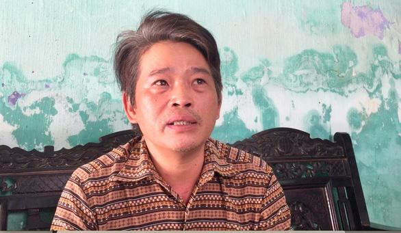 Lửa nghề truyền mãi ngàn sau - Kỳ 7: Truyền nhân làng lụa Mã Châu - Ảnh 2.