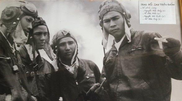 Tổ chức lễ viếng Anh hùng Nguyễn Văn Bảy sáng 24-9 - Ảnh 2.