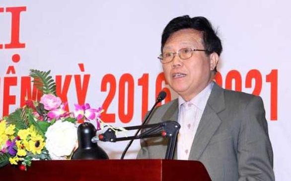 ong nguyen văn quyen - chu tich hh van tai 3(read-only)