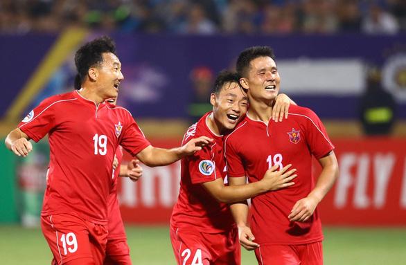 Phung phí cơ hội, Hà Nội FC bị 4.25 SC cầm chân ở AFC Cup - Ảnh 3.