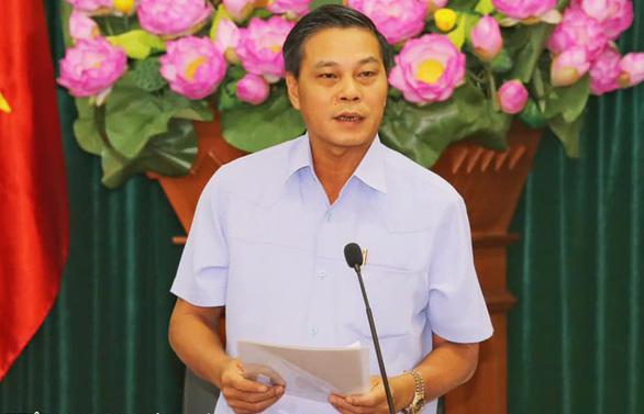 Đề xuất đưa quy hoạch sân bay Tiên Lãng vào phát triển vận tải hàng không - Ảnh 1.