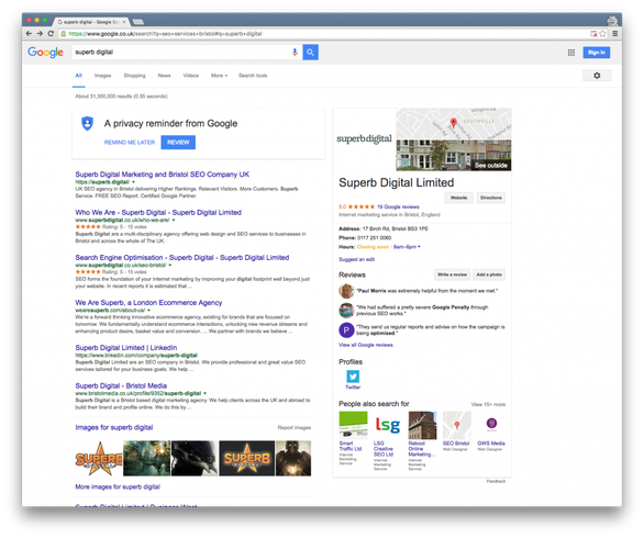 Google 'nói thẳng' sẽ không trả tiền bản quyền cho báo chí gốc - Ảnh 1.
