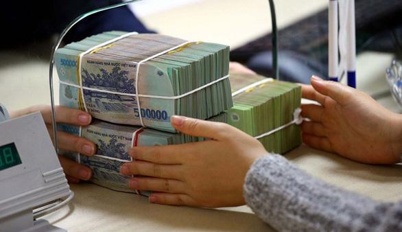 Cảnh báo chất lượng thu hút đầu tư nước ngoài - Ảnh 2.