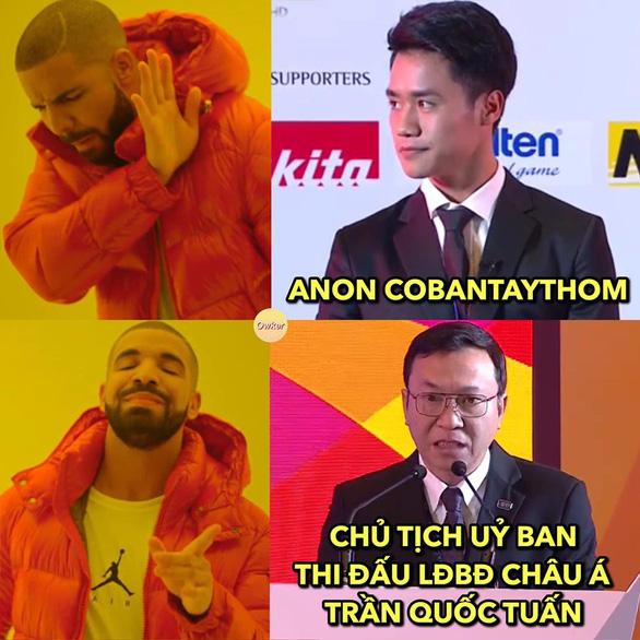 Đội trưởng U23 Thái được khen đẹp trai vì... bốc thăm dễ thở cho Việt Nam - Ảnh 5.