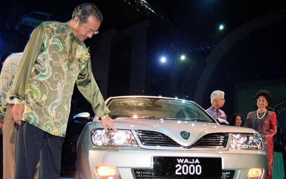 mahathir proton 2000 afp 5(read-only)