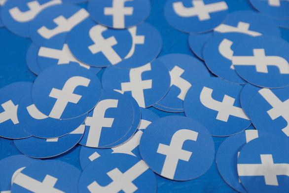 Facebook bắt đầu thử nghiệm ẩn tổng số 'like' tại Úc - Ảnh 1.