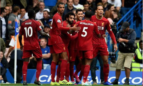 Dự đoán vòng 7 Premier League: M.U hòa Arsenal, các đại gia toàn thắng - Ảnh 1.
