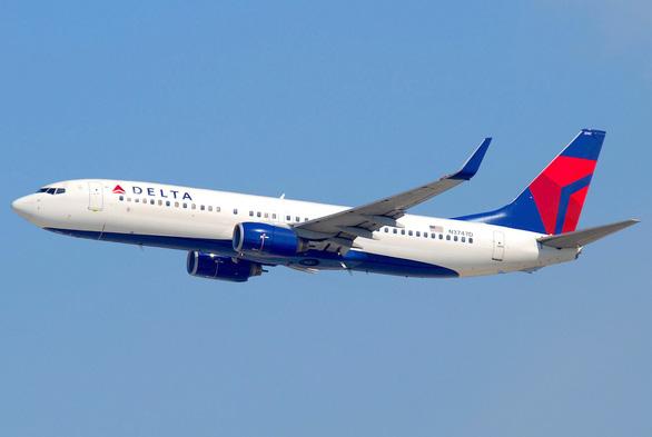 Boeing lại nhận tin xấu: Có vết nứt trên một số máy bay Boeing 737 NG - Ảnh 1.
