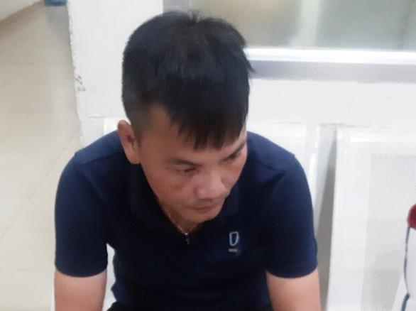 Bắt tạm giam Võ Anh Kiệt vì vụ Golux lừa khách du lịch - Ảnh 1.