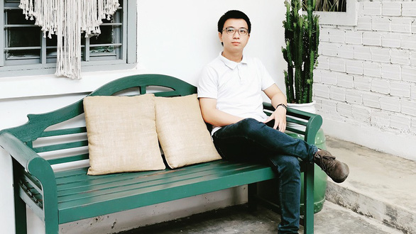 anh ths nguyen bao an 2(read-only)