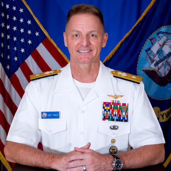 Tướng Mỹ: Việt Nam rất chuyên nghiệp trong diễn tập hải quân - Ảnh 3.