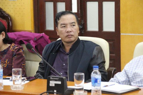 Truy tố cựu bộ trưởng Nguyễn Bắc Son nhận hối lộ 3 triệu USD - Ảnh 2.
