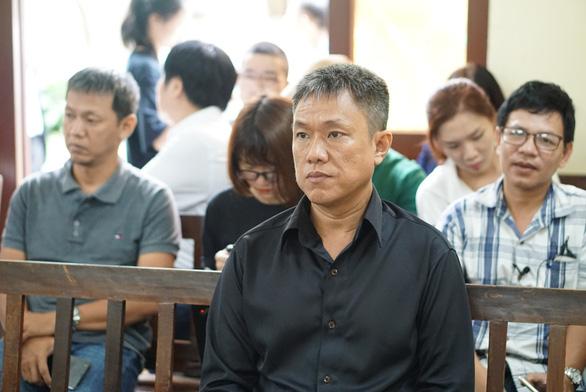 Công nhận ông Lê Linh là cha đẻ 4 nhân vật trong Thần đồng đất Việt - Ảnh 3.