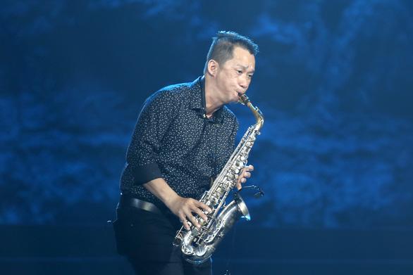 Nghệ sĩ Xuân Hiếu qua đời sau thời gian chống lại bệnh ung thư tiết niệu - Ảnh 2.