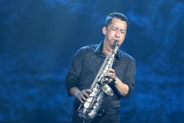 Nghệ sĩ Xuân Hiếu qua đời sau thời gian chống lại bệnh ung thư tiết niệu - Ảnh 1.