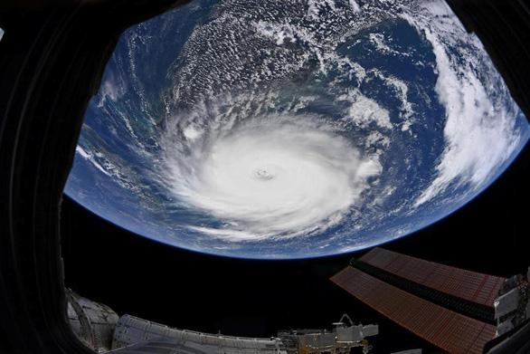 Phá dữ quá, 4 cơn bão bị WMO xóa tên - Ảnh 1.