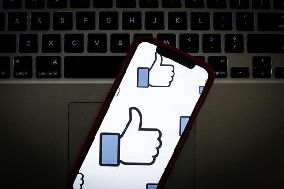 Facebook bỏ tổng số lượt like, ai cười, ai khóc? - Ảnh 1.