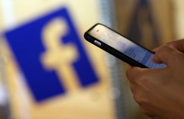 50 triệu số điện thoại của người dùng Facebook Việt Nam bị lộ - Ảnh 1.