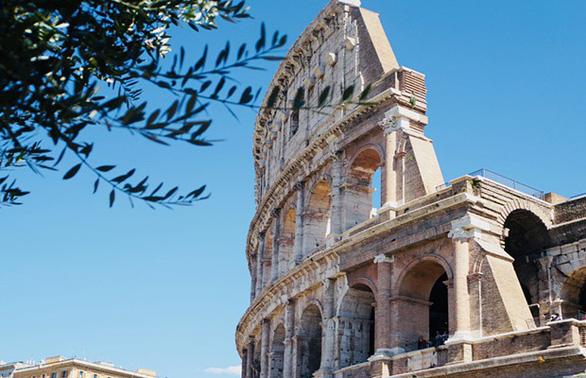 Đi Thụy Sĩ, Ý, Vatican, Pháp, Tây Ban Nha giá từ 21.590.000 đồng - Ảnh 3.