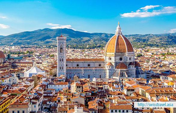 Đi Thụy Sĩ, Ý, Vatican, Pháp, Tây Ban Nha giá từ 21.590.000 đồng - Ảnh 4.