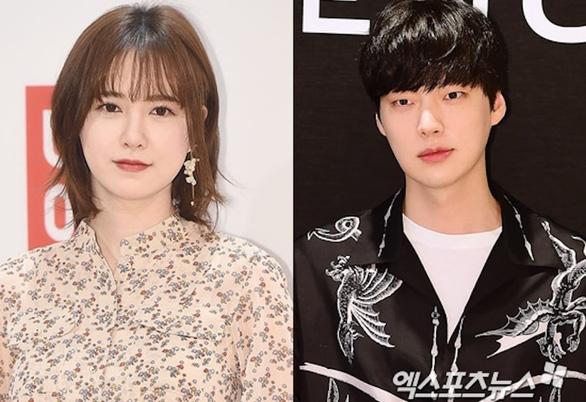 Ahn Jae Hyun đề nghị Goo Hye Sun nộp chứng cứ ngoại tình cho tòa án - Ảnh 2.