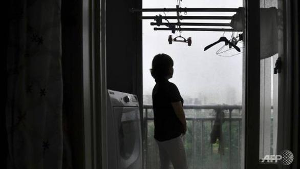 Giấc mộng Hàn tan vỡ của những bà mẹ Triều Tiên - Ảnh 1.