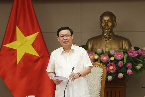 Đàm phán bế tắc, Vinachem tính kiện tổng thầu Trung Quốc - Ảnh 2.