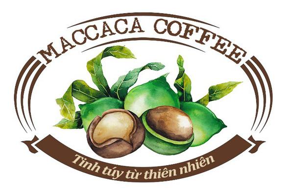 Tinh túy từ thiên nhiên - Sản phẩm của MACCACA Việt Nam - Ảnh 6.