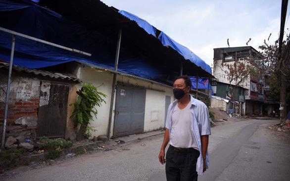 Hậu vụ cháy Công ty Rạng Đông: Quá nhiều thông tin bất nhất
