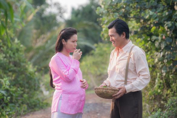 Về nhà đi con thắng lớn, phim Việt vui nhưng vẫn chưa bớt lo - Ảnh 2.