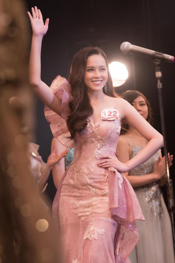 Lê Bảo Tuyền đăng quang Hoa hậu Đại sứ Du lịch Châu Á 2019 - Ảnh 4.
