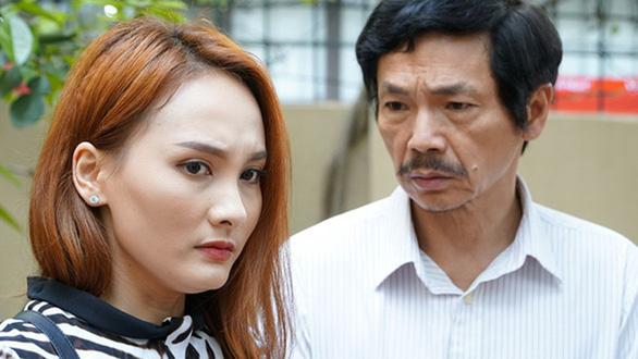 Về nhà đi con thắng lớn, phim Việt vui nhưng vẫn chưa bớt lo - Ảnh 1.