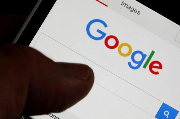 Người Mỹ tìm gì trên Google về sức khỏe? Chữa nấc cụt! - Ảnh 1.