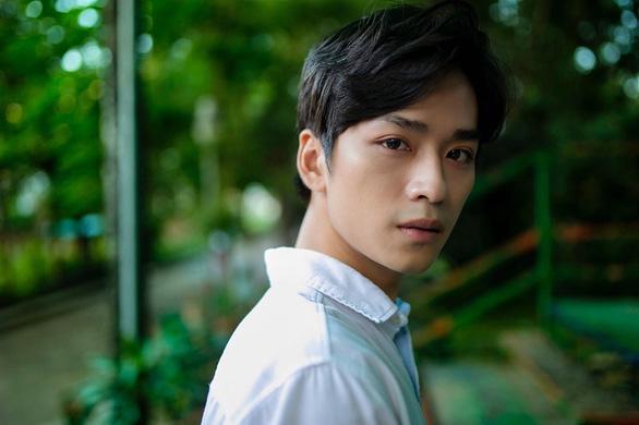 Trần Nghĩa - Ngạn của Mắt biếc - đoạt giải thưởng điện ảnh - Ảnh 2.